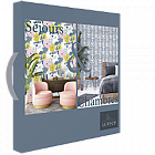Sejours & Chambers